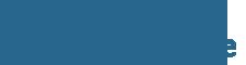 strandurlaub-julianadorp.de Logo